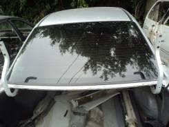 Крыша. Nissan Sunny, B15