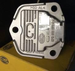 Датчик уровня масла. Audi Porsche