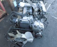 Продажа двигатель на Toyota MARK II GX81 1G-FE