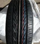 Bridgestone Sporty Style MY-02. Летние, 2015 год, без износа