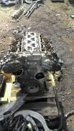 Двигатель. Nissan Skyline, V35 Двигатель VQ25DD