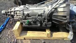 Автоматическая коробка переключения передач. Nissan Skyline, V35 Двигатель VQ25DD