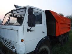 Камаз 55111. Продается Камаз, 4 250 куб. см., 13 000 кг.
