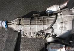 Продажа АКПП на Toyota Crown GRS182 3GR-FSE A760E B03A