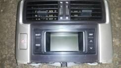 Блок управления двс. Toyota Land Cruiser Prado, KDJ150L Двигатель 1KDFTV