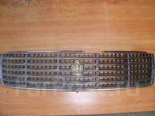 Решетка радиатора. Toyota Crown, GS141, JZS141, JZS143