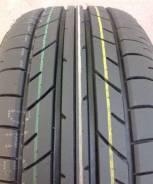 Bridgestone Potenza RE040. Летние, 2015 год, без износа