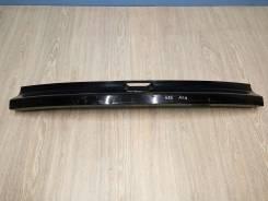 Накладка двери багажника Honda Cr-v 3 (2006-2012)