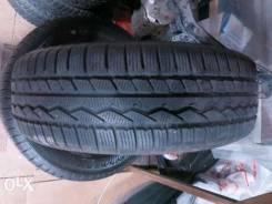 General Tire Snow Grabber. Зимние, 2013 год, износ: 10%, 1 шт