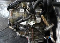 Продажа АКПП на Mazda Demio Dejfs P3 2WD