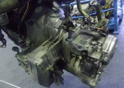 Продажа АКПП на Mitsubishi Debonair S27A 6G74 F4A331UNQ6