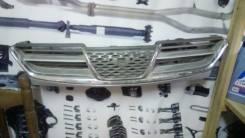 Решетка Радиатора Toyota Carina AT211 5311120890