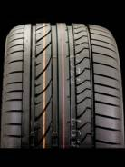 Bridgestone Potenza RE050A Run Flat. Летние, 2016 год, без износа