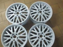 PDW Wheels. 8.5x20, 5x130.00, ET45, ЦО 71,6мм.