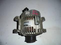 Генератор. Hyundai Sonata, NF Hyundai NF Двигатель G4KC