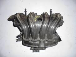 Коллектор впускной. Hyundai Sonata, NF Hyundai NF Двигатель G4KC