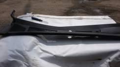 Решетка под дворники. Lexus RX300 Lexus RX300/330/350, MCU38