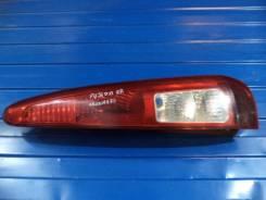 Стоп-сигнал. Ford Fusion