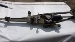 Трапеция дворников. Lexus RX330, MCU38