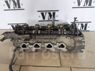 Головка блока цилиндров. Nissan March Box, WK11 Nissan Micra, K11E Nissan March, K11 Двигатель CGA3DE