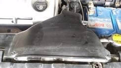 Воздухозаборник. Lexus RX330, MCU38 Двигатель 3MZFE