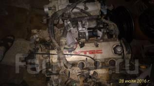 Коллектор впускной. Honda Accord, E-CD5, E-CD7, E-CE1 Honda Shuttle Honda Accord Aerodeck Honda Odyssey, E-RA2, E-RA1 Двигатели: F22B, F22Z2, H23A3, F...