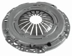 Болт ГБЦ ком/кт FORD Focus C-Max 1.8/Mondeo I-III 1.6-2.0/Fiesta /Maverick/Escort, MAZDA Tribute 2.0 mot.YF 02/01->