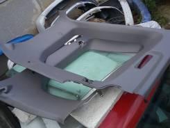 Панель стенок багажного отсека. Subaru Forester, SG