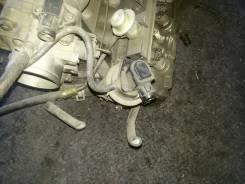 Клапан egr. Honda Civic, EK3 Двигатель D15B