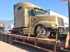 Huanda. Продам трал 40 тонн, 40 000кг.