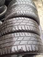 Pirelli Scorpion Zero. Летние, 2002 год, износ: 50%, 1 шт