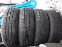 Dunlop SP 39. Летние, износ: 20%, 4 шт