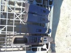 Блок управления стеклоподъемниками. Toyota Cresta, JZX90 Toyota Mark II, JZX90 Toyota Chaser, JZX90