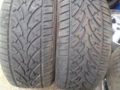 Bridgestone Dueler H/P. Летние, 2002 год, износ: 5%, 2 шт