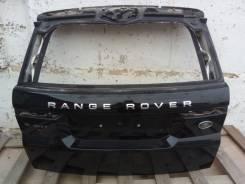 Дверь багажника. Land Rover Range Rover Sport, L494