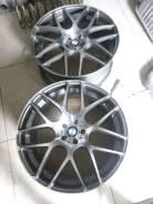 BMW. 10.0/9.5x22