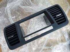 Рамка штатного монитора для Subaru Legacy BL5 BP5 2003-2009 (наличие)