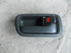 Ручка салона. Toyota Caldina, ST215G
