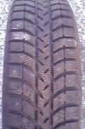 Bridgestone Ice Cruiser 5000. Зимние, 2013 год, износ: 30%, 1 шт
