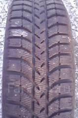 Bridgestone Ice Cruiser 5000. Зимние, 2013 год, 30%, 1 шт