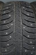 Bridgestone Ice Cruiser 7000. Зимние, 2013 год, износ: 20%, 1 шт