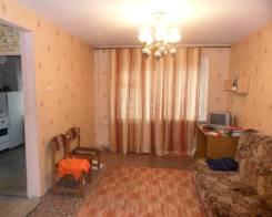 1-комнатная, улица Демьяна Бедного 68. Центральный, агентство, 31 кв.м.