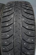 Bridgestone Ice Cruiser 7000. Зимние, 2013 год, износ: 10%, 1 шт