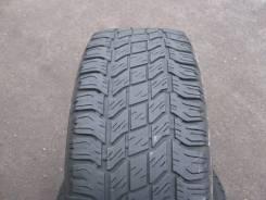 Pirelli Scorpion S/T. Зимние, 2013 год, износ: 20%, 1 шт