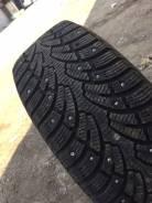Bridgestone Noranza 2. Зимние, 2013 год, износ: 10%, 1 шт