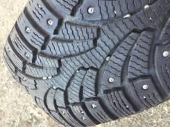 Bridgestone Noranza 2. Зимние, 2013 год, износ: 20%, 1 шт