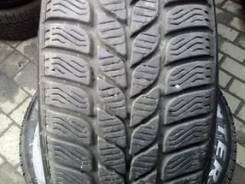 Pirelli Winter SnowControl. Зимние, 2013 год, износ: 20%, 1 шт