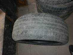 Goodyear Eagle NCT5. Летние, 2007 год, износ: 70%, 1 шт