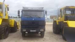 North Benz. , 9 726 куб. см., 30 000 кг.