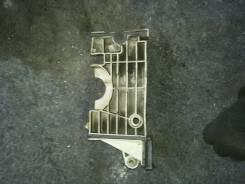 Крышка ремня ГРМ. Honda Civic Ferio, EK5 Двигатель D16A